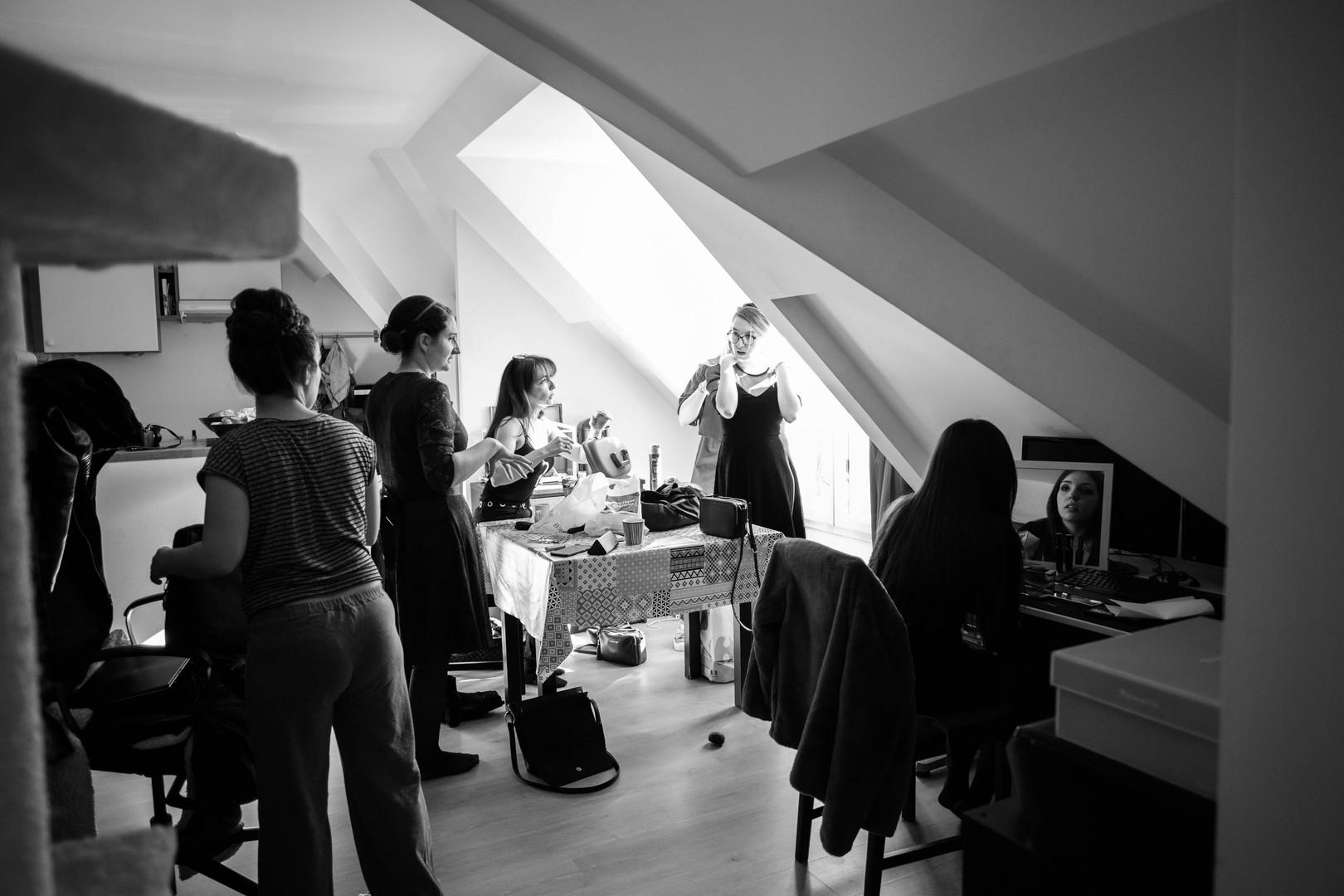 celinemachyphotographe-mariage-preparati