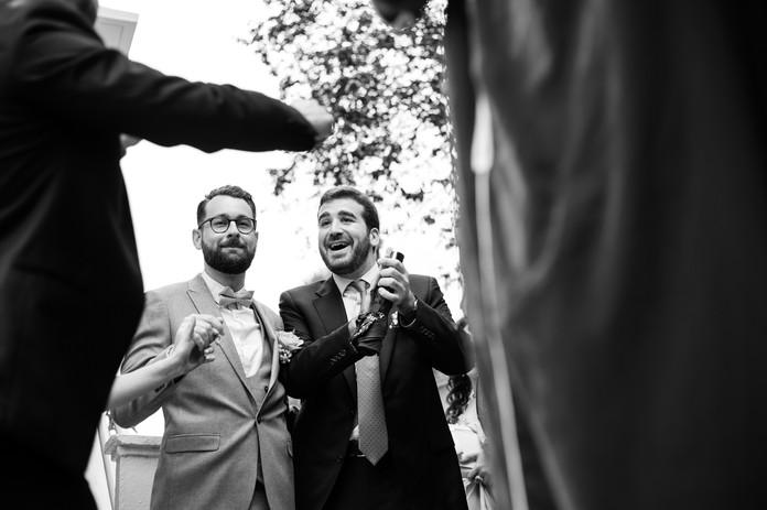 Wedding-celine machy photographe.jpg