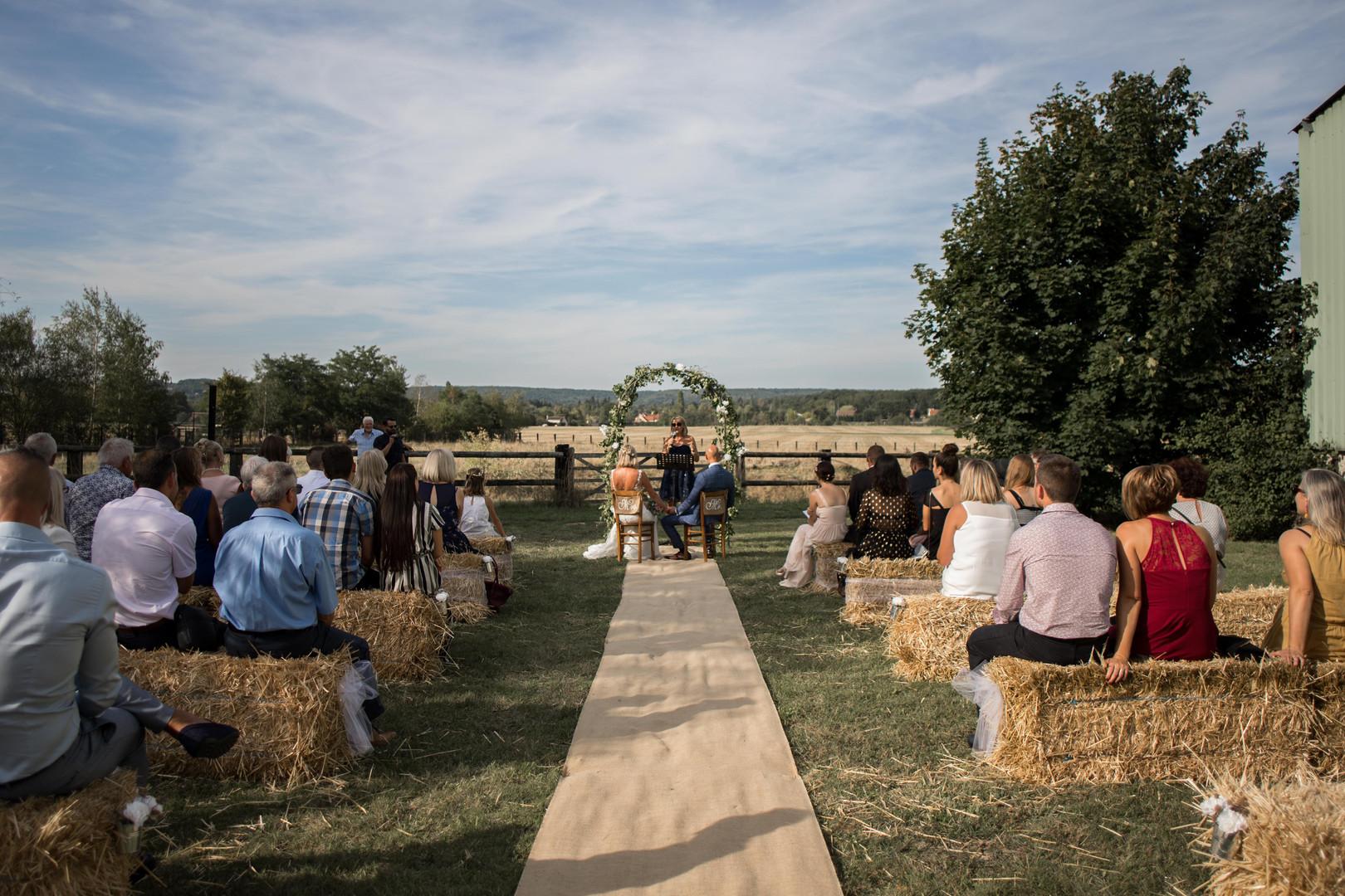 celinemachyphotographe-mariage-bois-more