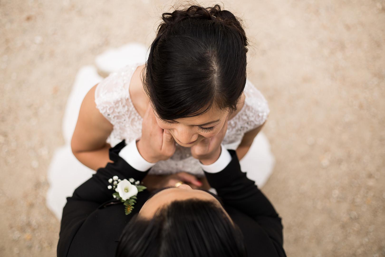 celinemachyphotographe-mariage-couple