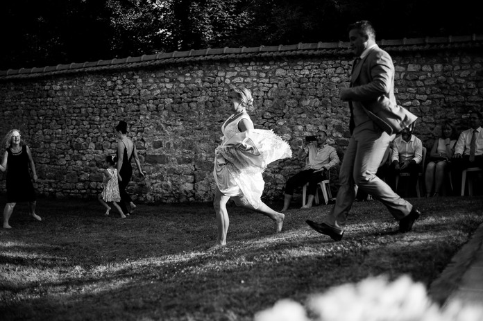celinemachyphotographe-wedding-fermedevi