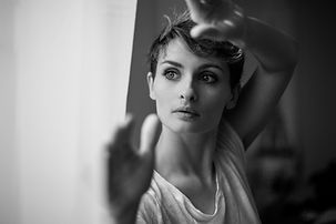 celine machy photographe-portrait femme