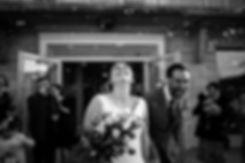celine machy photographe-mariage-ceremon