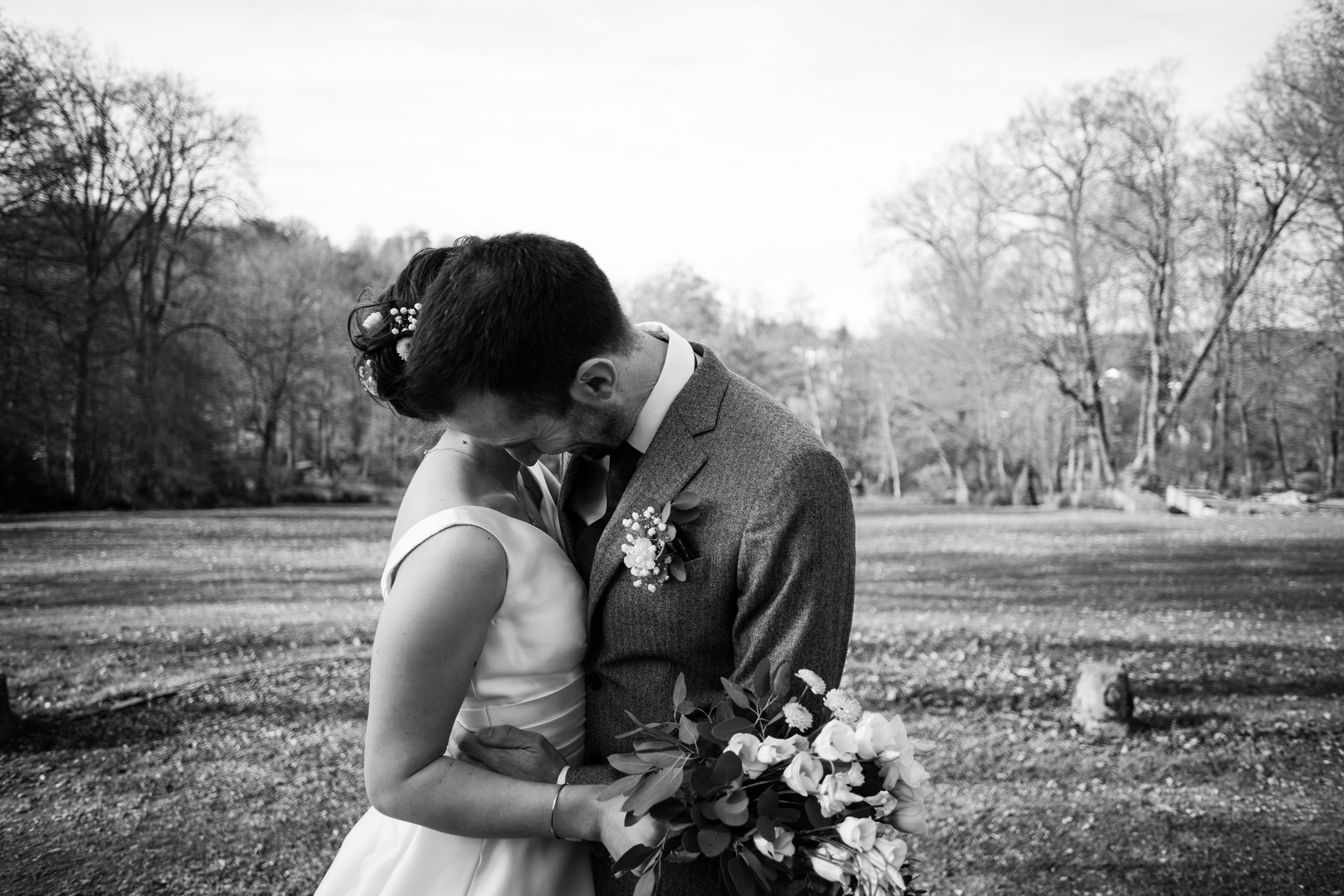 celine machy photographe - mariage - ess