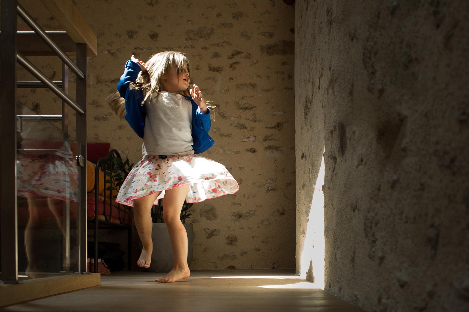 Celine Machy Photographe-famille-enfant-