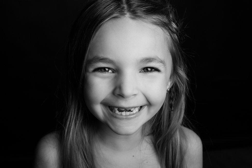celine machy photographe-portrait-enfant