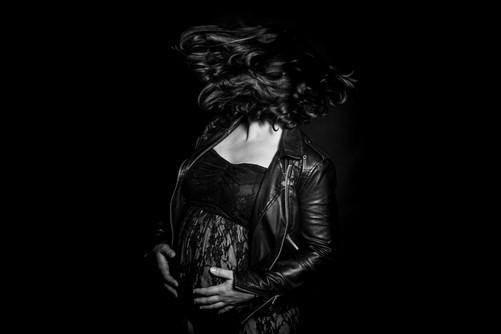 celine machy photographe-studio-famille-
