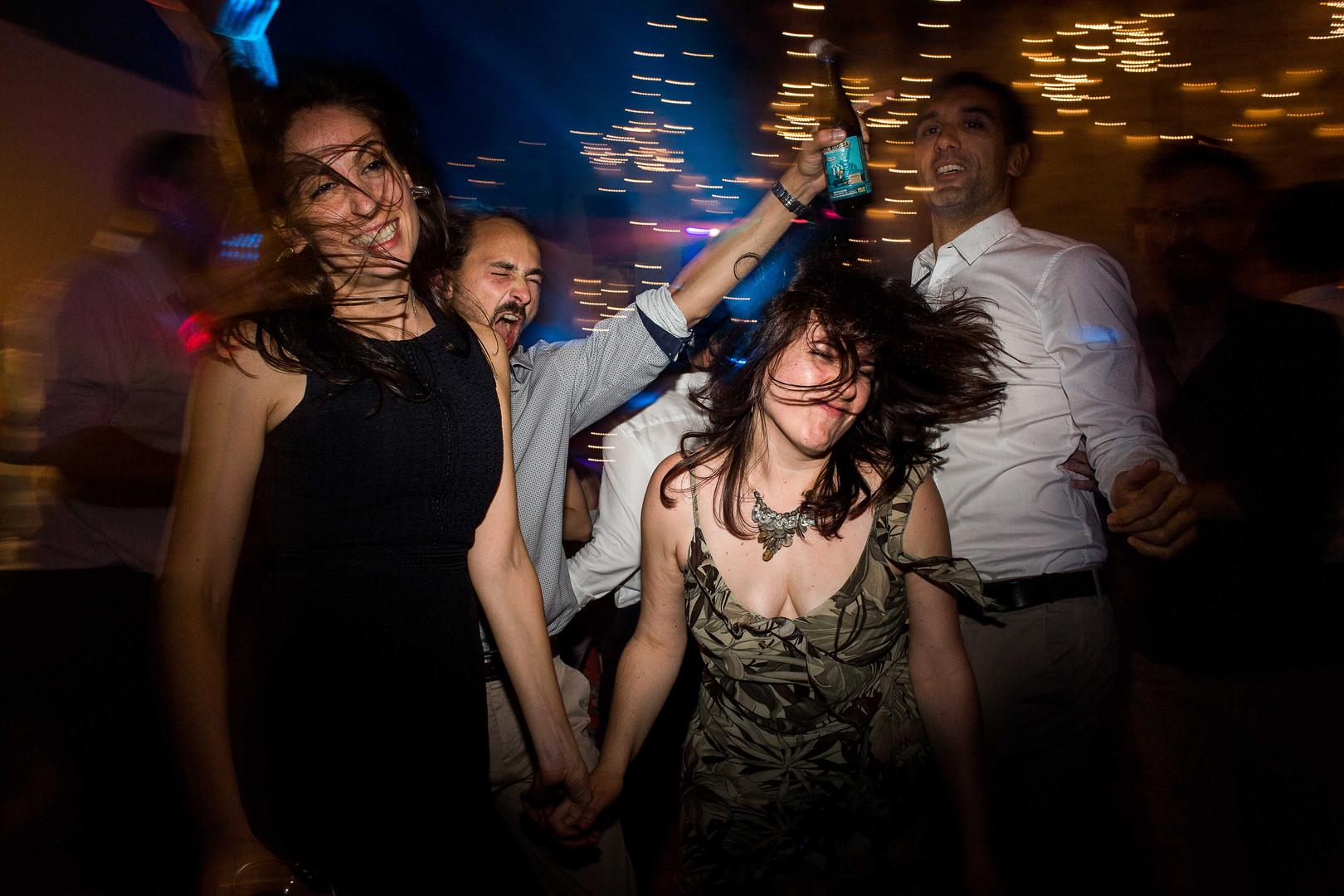 celinemachyphotographe-wedding-soiree-fe