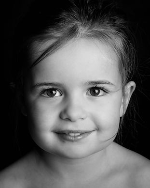 celine machy photographe-portrait-enfant