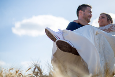celine machy photographe - mariage - sea