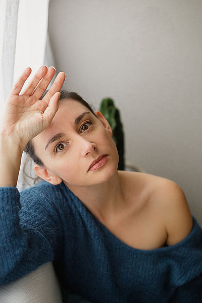 Photo therapie-Portrait de femme-Web-100