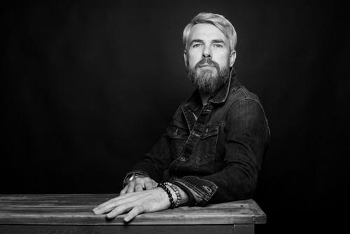 celine machy photographe-portrait-studio