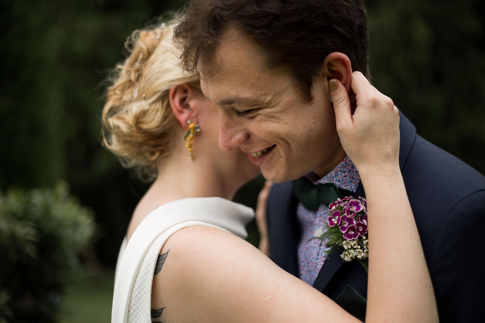 celinemachyphotographe-mariage-couple-lo