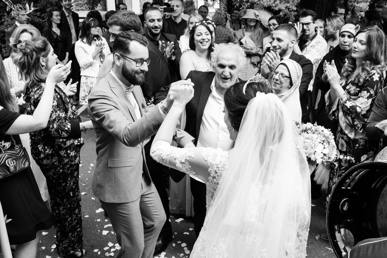 celinemachyphotographe-mariage-ileauloup