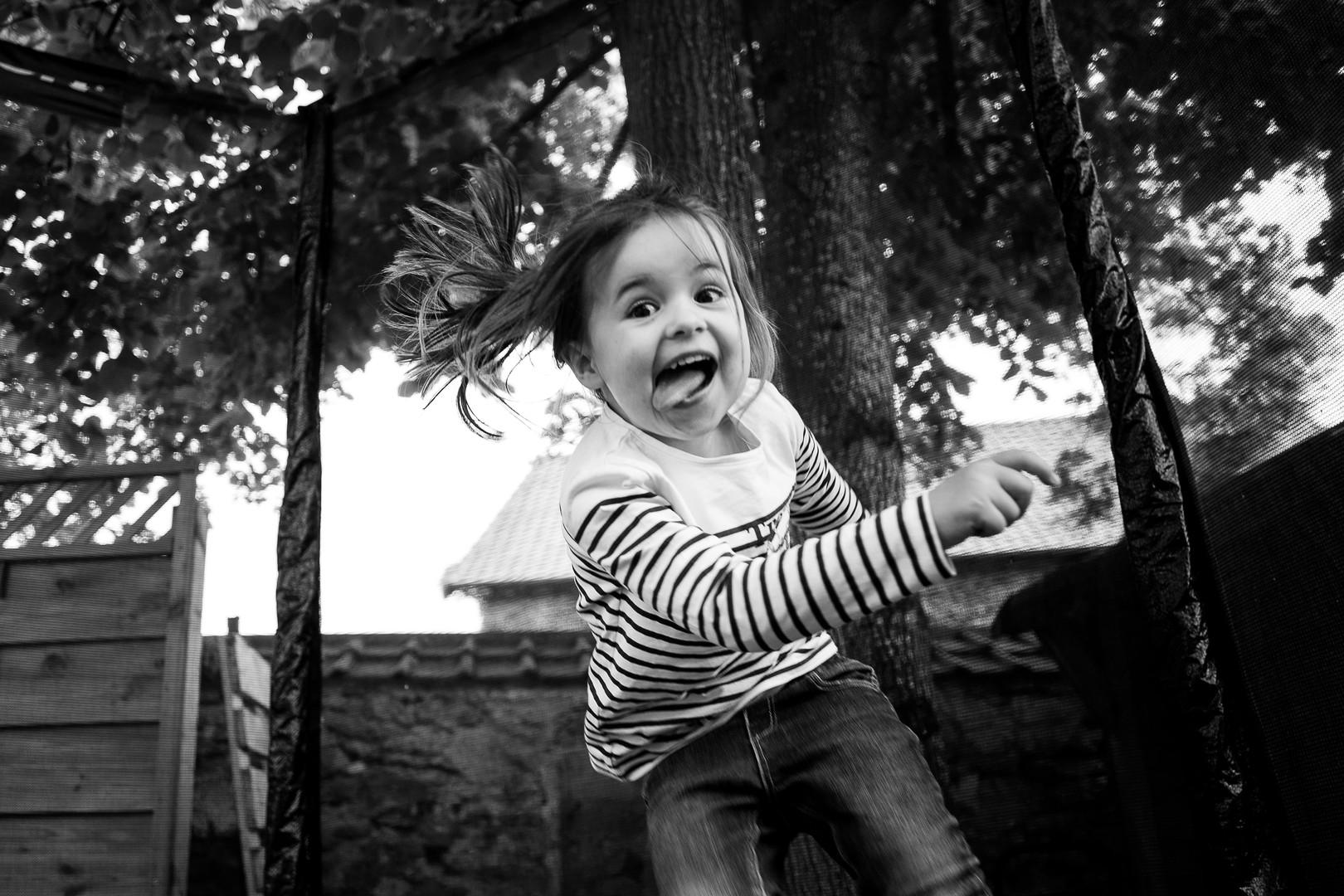 celinemachyphotographe-famille-enfant-do