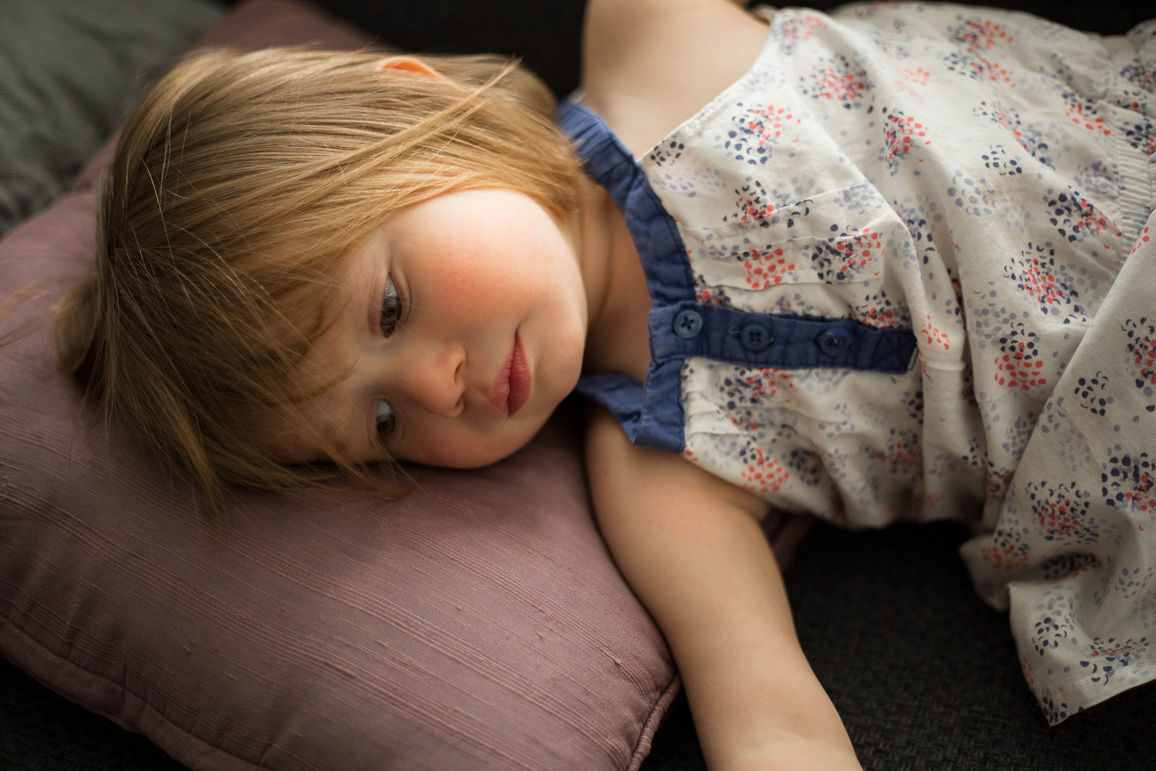 celinemachyphotographe-lifestyle-enfant-