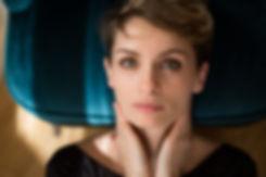 Portrait de femme_celine machy photograp