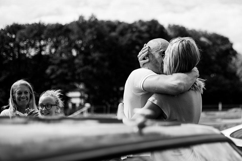 celinemachyphotographe-engagement-circui