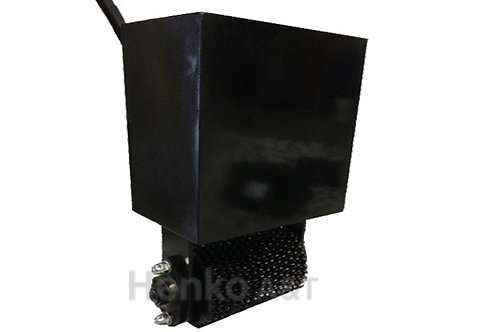Henko 6290 Joint Roller