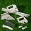 Thumbnail: Turfstikk Tool Kit