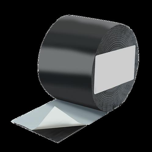 Henko 680 Self Adhesive Glue Tape