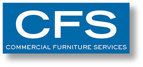 Commercial Furniture Services | Logo