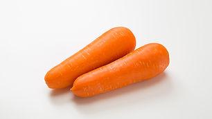 img_carrot_main.jpg