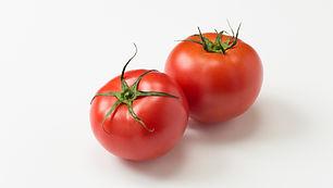 img_tomato_main.jpg