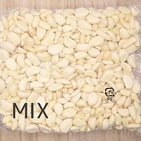 muki_mix.jpg