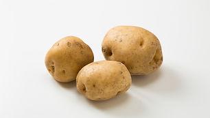 img_potato_main.jpg