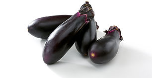 eggplant_fv.jpg