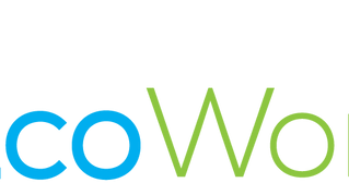 CleanTech startup EcoWorth Tech raises S$1M seed funding