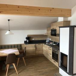 Küche,_Essecke.jpg