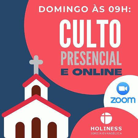 Culto Presencial e Online - Post.jpg