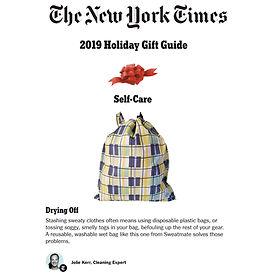 NY_Times_for_website.jpg