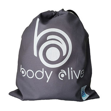 Body_Alive_Finished_Bags-1024x1024.jpg