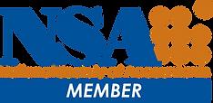 NSA Member Logo Color.png