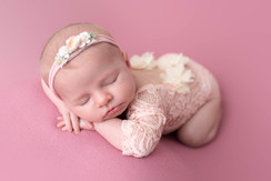 Victoria Griest Photography - Newborn Archives
