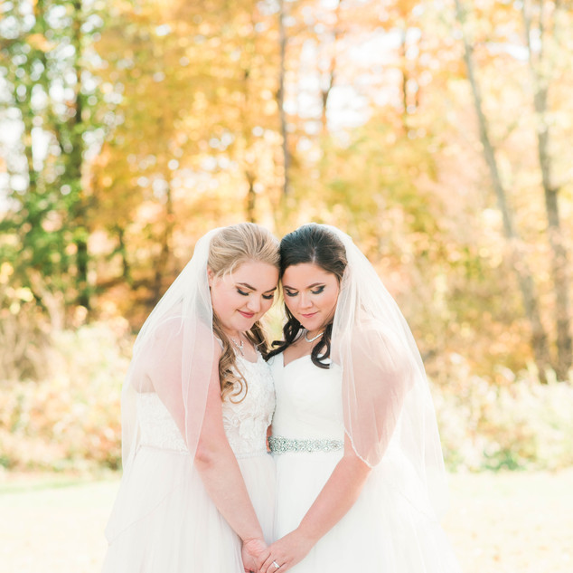 Photographed for Bliss & Joy Photography  Pataskala, Ohio  October 2020