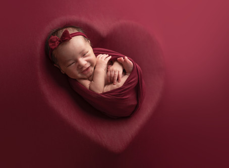 Heart Overlay   How to   Victoria Griest Photography