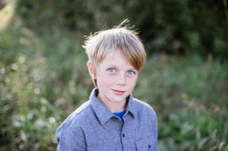 rockhillfamilyphotographer-3