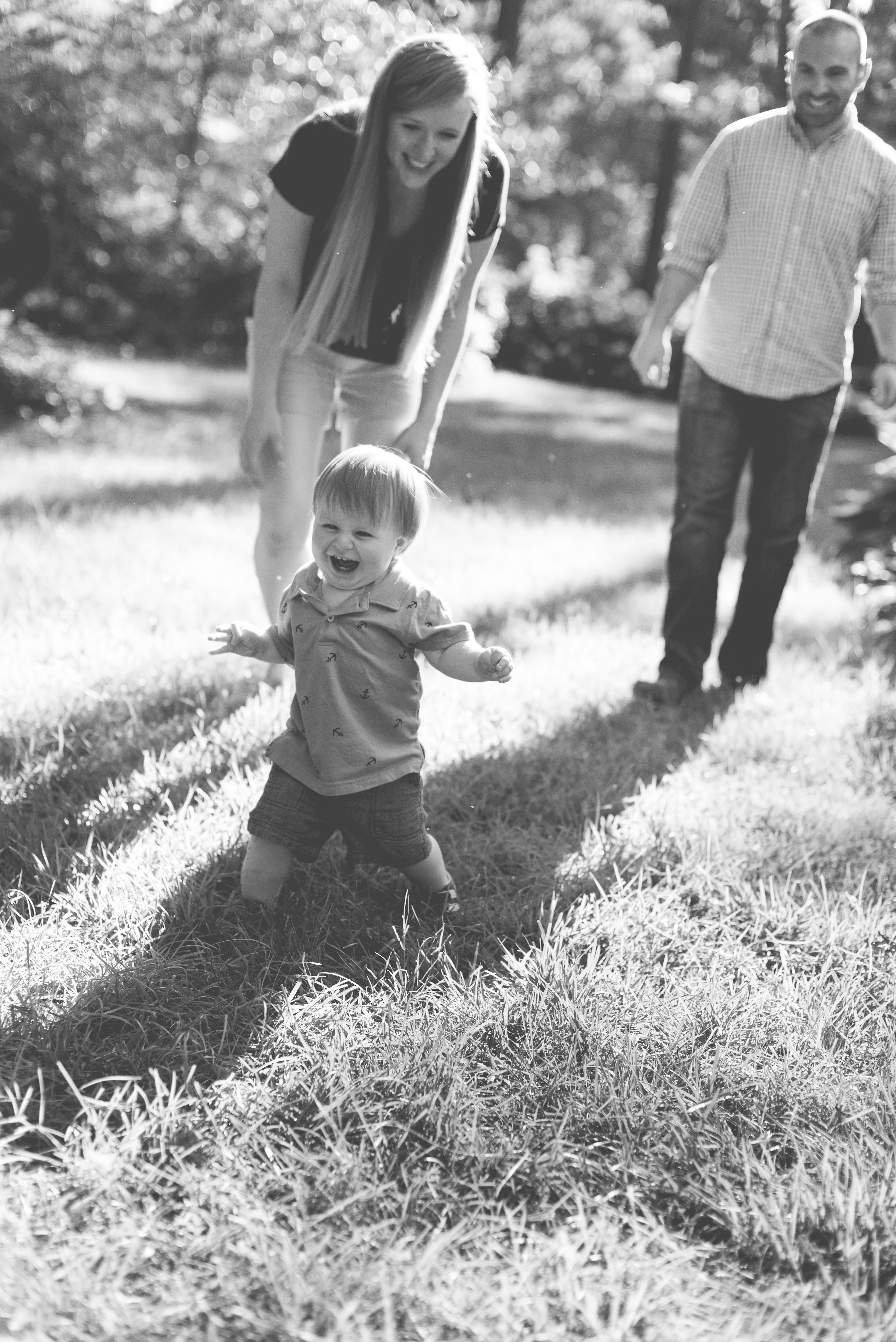 rockhillfamilyphotographer-7