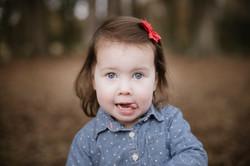 rockhillfamilyphotographer-10