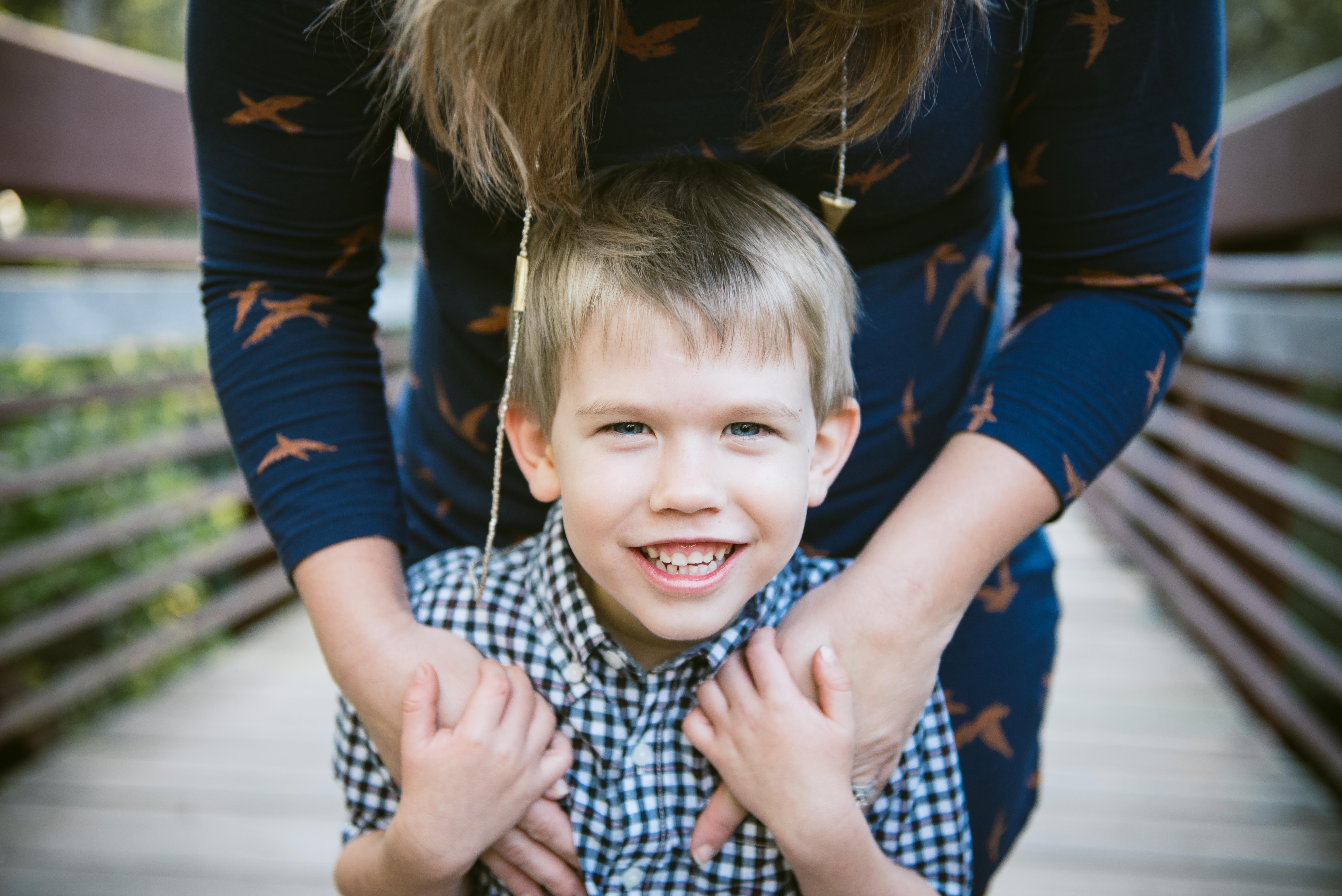 rockhillfamilyphotographer-6