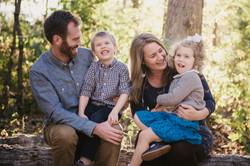 charlottefamilyphotographer
