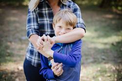 rockhillfamilyphotographer-4