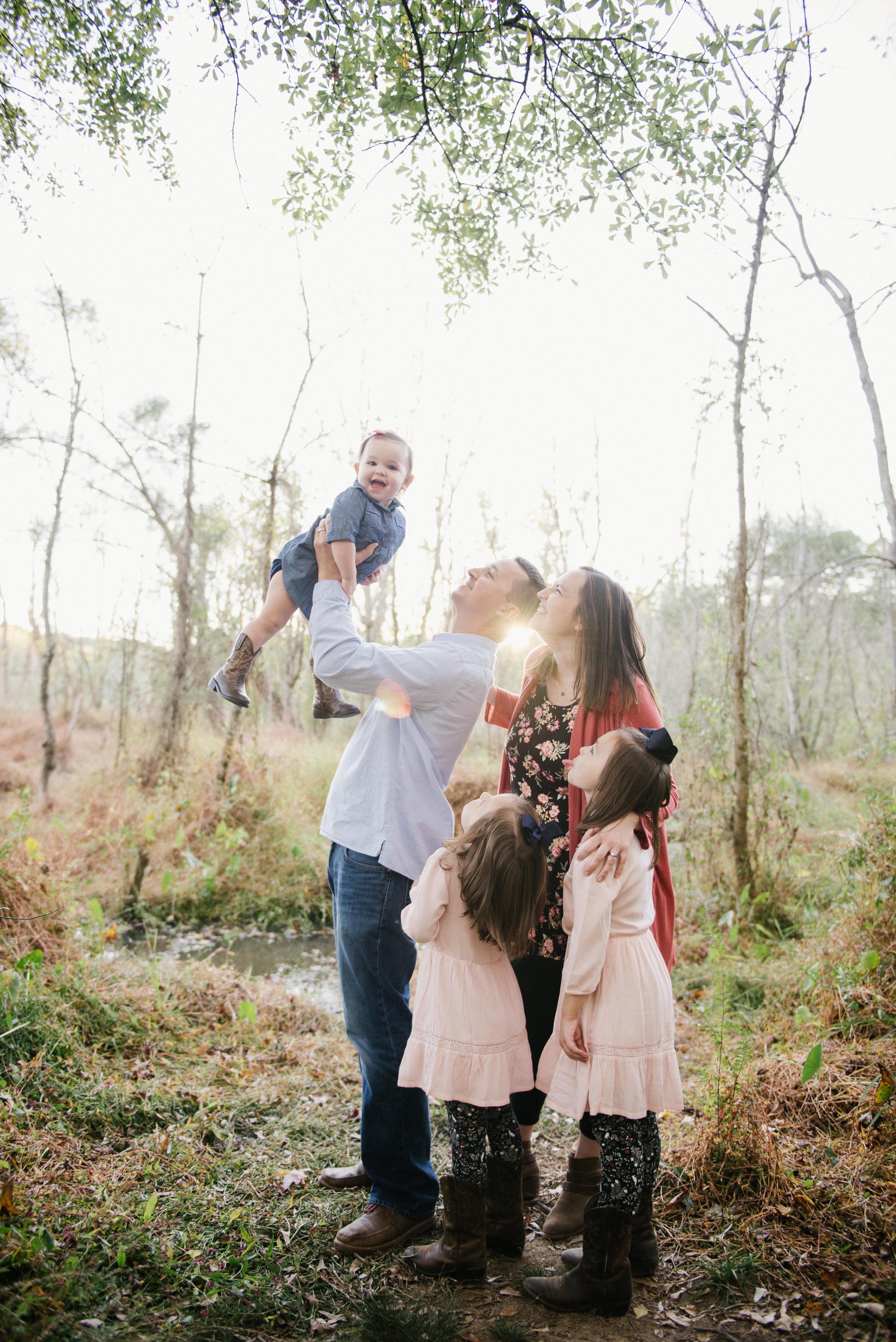 rockhillfamilyphotographer-8