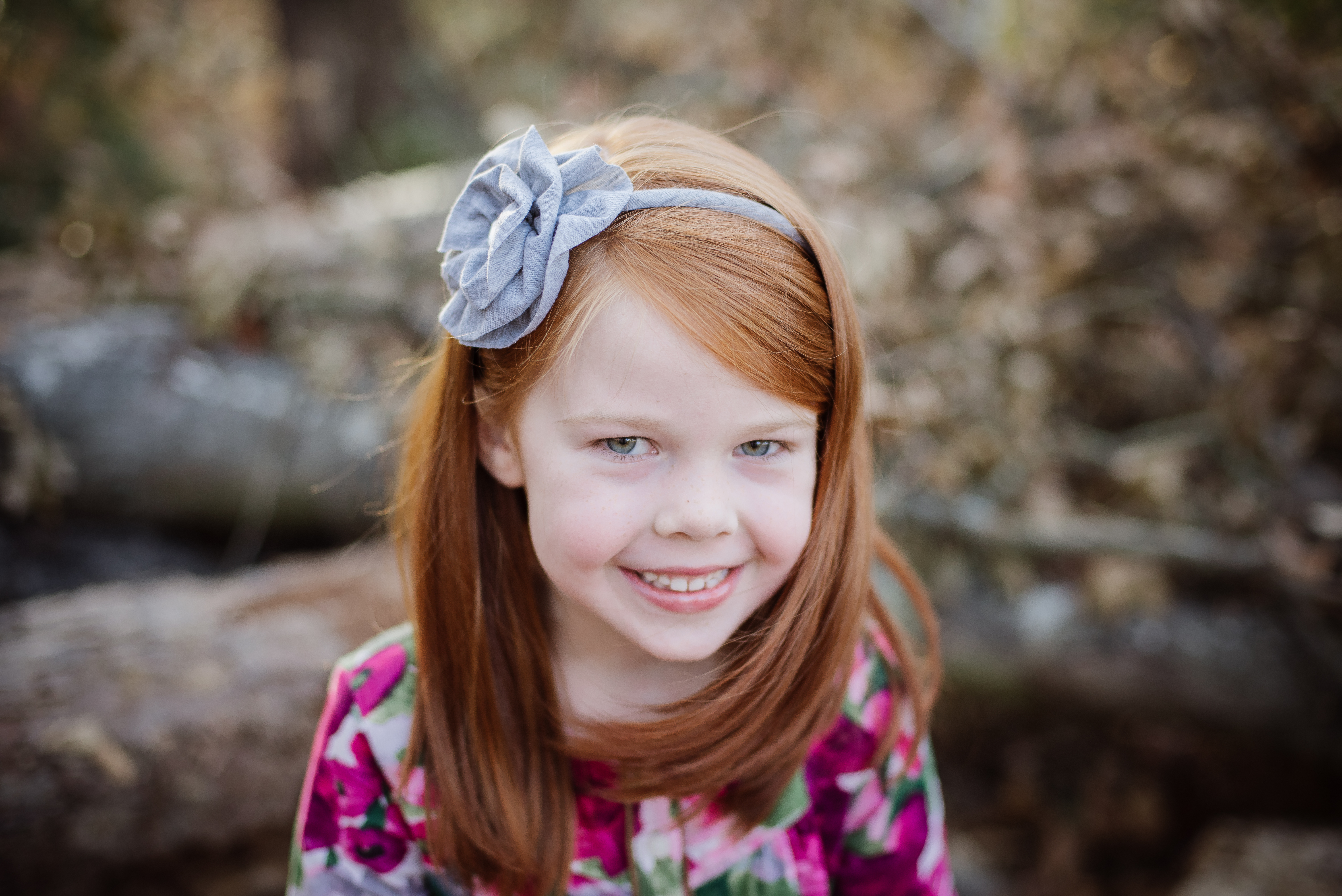 rockhillfamilyphotographer-5