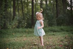 rockhillfamilyphotographer-11