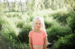 rockhillfamilyphotographer-9